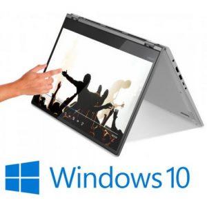 אונליין      Lenovo Yoga 530-14IKB 81EK00NVIV -