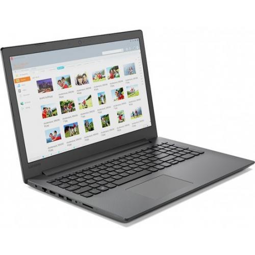 אונליין   - Lenovo IdeaPad 130-15IKB 81H7002UIV -   -   -  HD