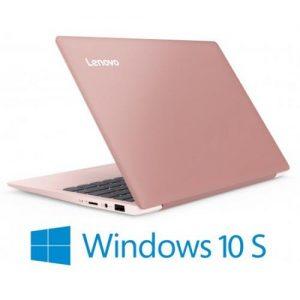 אונליין   - Lenovo IdeaPad S130-11IGM 81J1004NIV -