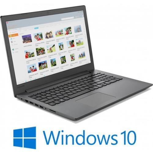 אונליין   - Lenovo IdeaPad 130-15IKB 81H7002XIV -   -   -  HD