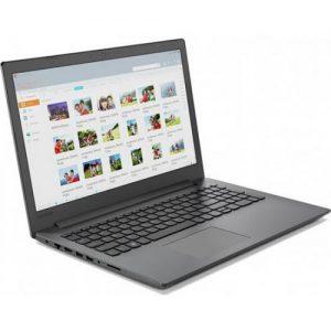 אונליין   - Lenovo IdeaPad 130-15IKB 81H7002WIV -   -   -  HD