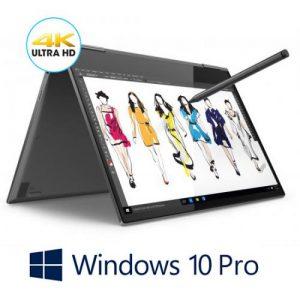 אונליין      Lenovo Yoga 730-13IWL 81JR0026IV -