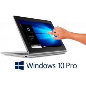 אונליין     Lenovo IdeaPad D330-10IGM 81H30037IV -  128GB -      4G LTE