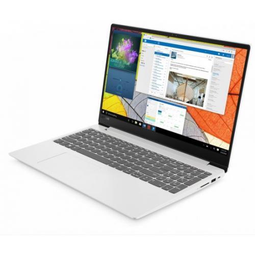 אונליין   Lenovo IdeaPad 330S-15IKBR 81F500UFIV -