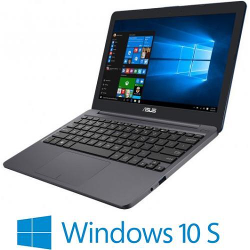 אונליין   Asus Laptop E203MA-FD004TS -