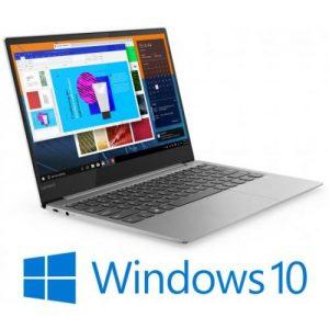 אונליין      Lenovo Yoga S730-13IWL 81J00037IV -