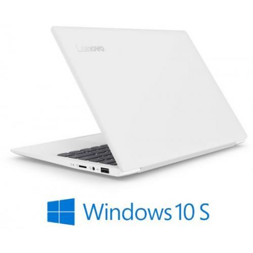 אונליין   - Lenovo IdeaPad S130-11IGM 81J1006SIV -