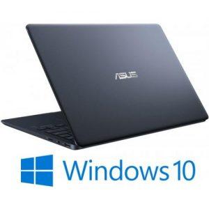 אונליין   Asus ZenBook 13 UX331FAL-EG024T -