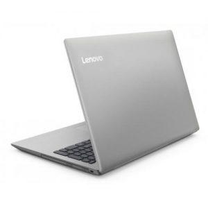 אונליין   - Lenovo IdeaPad 330-15IKBR 81DE0256IV -