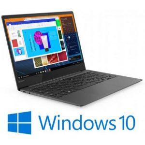 אונליין      Lenovo Yoga S730-13IWL 81J00036IV -