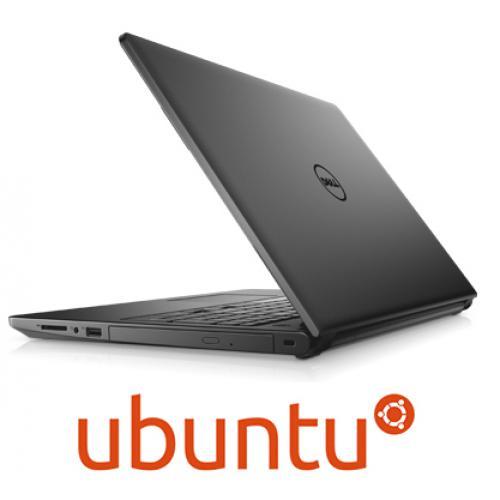 אונליין   Dell Inspiron 15 3000 3567-70204G1TIHOB -