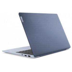 אונליין   - Lenovo IdeaPad S530-13IWL 81J7006FIV -