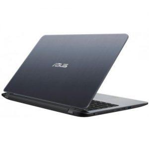 אונליין   - Asus Laptop X407UA-BV357 -