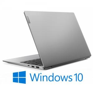 אונליין   - Lenovo IdeaPad S530-13IWL 81J70025IV -