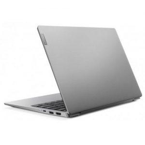 אונליין   - Lenovo IdeaPad S530-13IWL 81J7004JIV -