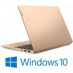 אונליין   - Lenovo IdeaPad S530-13IWL 81J7005UIV -