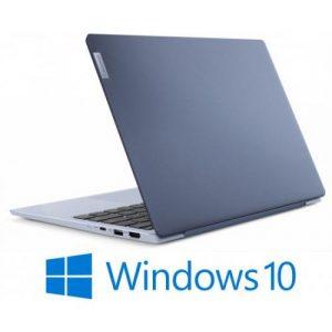אונליין   - Lenovo IdeaPad S530-13IWL 81J7004SIV -