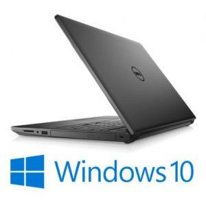 אונליין   Dell Inspiron 15 3000 3567-70204G1TIW3O -