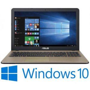 אונליין   - Asus VivoBook 15 X540UA-GO684T -