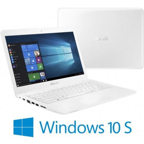 אונליין   Asus Laptop E402WA-FA078TS -