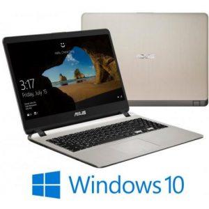 אונליין   - Asus Laptop X507UA-EJ802T -