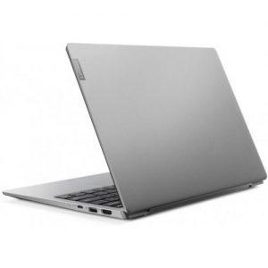 אונליין   - Lenovo IdeaPad S530-13IWL 81J7002SIV -