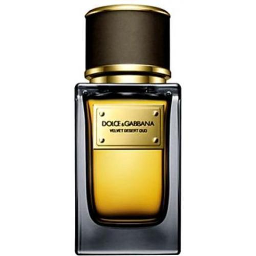 אונליין   150 '' Dolce Gabbana Velvet Desert Oud