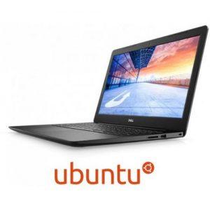 אונליין   Dell Vostro 15 3000 3583-82658G25IP3OS -