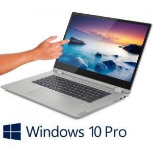 אונליין      Lenovo IdeaPad C340-15IWL 81N50038IV -