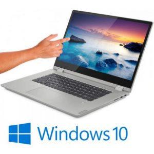 אונליין      Lenovo IdeaPad C340-15IWL 81N50032IV -