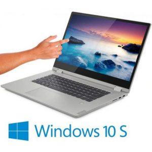 אונליין      Lenovo IdeaPad C340-15IWL 81N5002RIV -