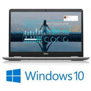 אונליין   Dell Inspiron 15 5000 5584-82658G25IS3Y -