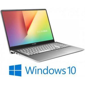 אונליין   Asus VivoBook S15 S530FN-BQ304T -