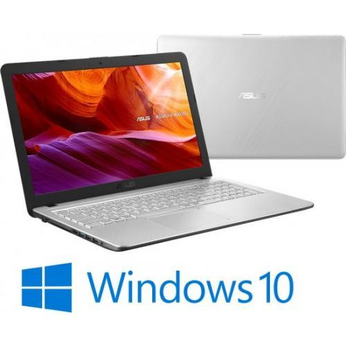 אונליין   Asus Laptop X543UA-DM1411T -