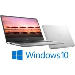 אונליין   Dell Inspiron 14 5000 5480-82658G25GS3Y -