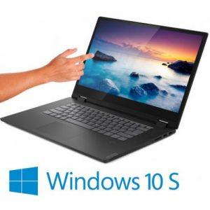 אונליין      Lenovo IdeaPad C340-15IWL 81N5002QIV -