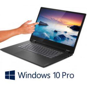 אונליין      Lenovo IdeaPad C340-15IWL 81N5003KIV -