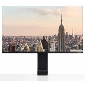 אונליין    Samsung S27R750QEM 27'' LED VA -