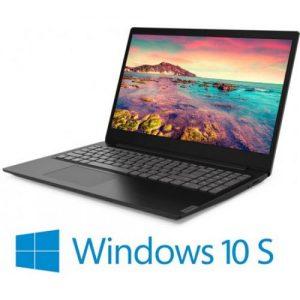 אונליין   Lenovo IdeaPad S145-15AST 81N3004TIV -