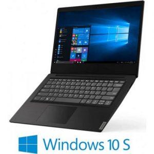 אונליין   Lenovo IdeaPad S145-14AST 81ST001TIV -