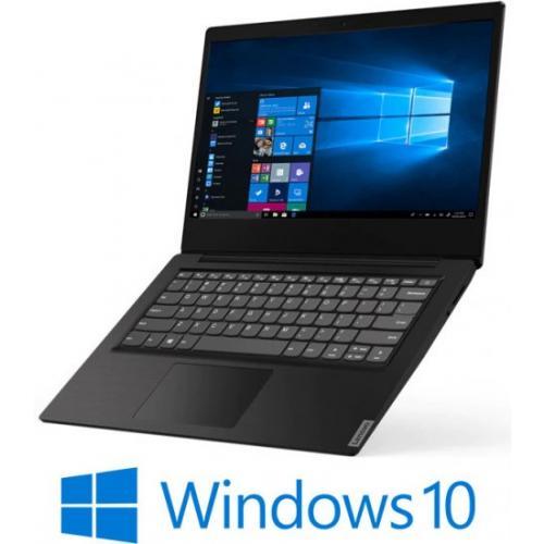אונליין   Lenovo IdeaPad S145-14AST 81ST0015IV -