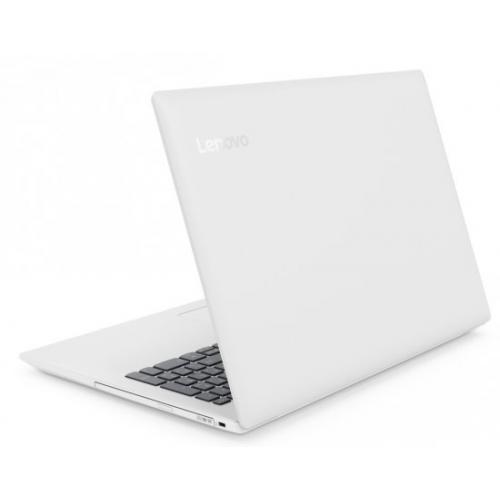אונליין   - Lenovo IdeaPad 330-15AST 81D600QNIV -   -