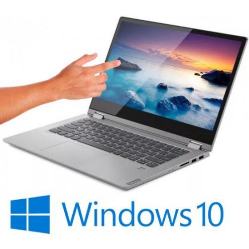 אונליין      Lenovo IdeaPad C340-14IWL 81N400AHIV -