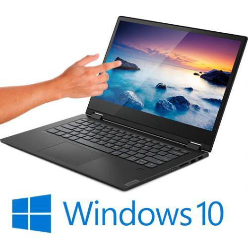 אונליין      Lenovo IdeaPad C340-14IWL 81N400ANIV -