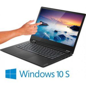 אונליין      Lenovo IdeaPad C340-14IWL 81N4009NIV -