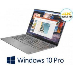 אונליין      Lenovo Yoga S940-14IWL 81Q7001WIV -