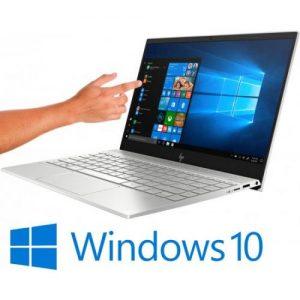 אונליין      - HP ENVY 13-AQ0000NJ / 6RS69EA -