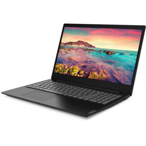 אונליין   Lenovo IdeaPad S145-15AST 81N3004KIV -
