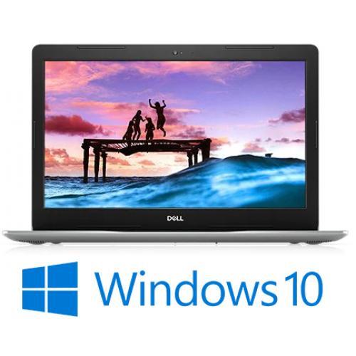 אונליין   Dell Inspiron 15 3000 3583-82658G25AWOS -