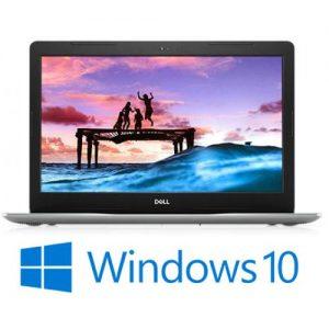 אונליין   Dell Inspiron 15 3000 3583-81458G25IWOS -